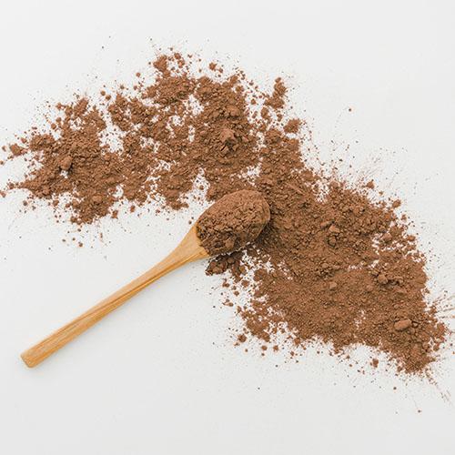 product-intro-oxxynea-powder